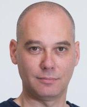 עמית פינצ'בסקי